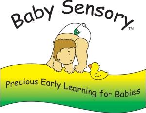 BabySensory