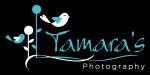 TamarasPhotographyLogo